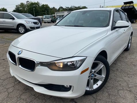 2012 BMW 3-Series 328i in Gainesville, GA