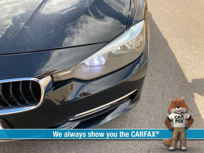 2012 BMW 3-Series 328i  city MT  Bleskin Motor Company   in Great Falls, MT