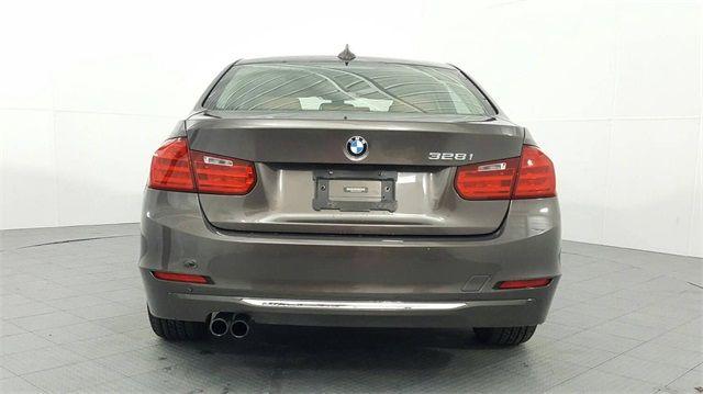 2012 BMW 3 Series 328i in McKinney Texas, 75070
