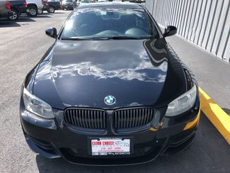 2012 BMW 3-Series 335is  city TX  Clear Choice Automotive  in San Antonio, TX