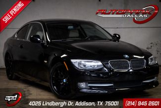 2012 BMW 328i in Addison, TX 75001