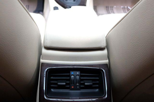 2012 BMW 328i in Addison TX, 75001