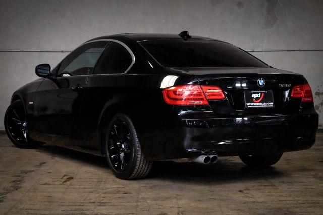 2012 BMW 328i in Addison, TX 75001