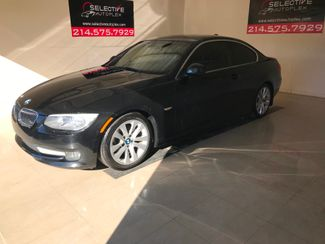 2012 BMW 328i 328i Coupe in Addison, TX 75001