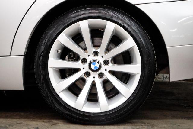 2012 BMW 328i Wagon Loaded in Addison, TX 75001