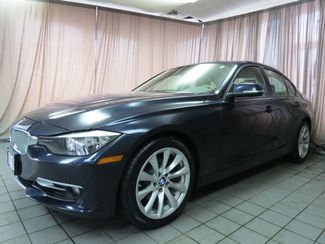 2012 BMW 328i 328i  city OH  North Coast Auto Mall of Akron  in Akron, OH