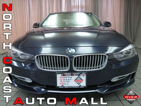 2012 BMW 328i 328i in Akron, OH