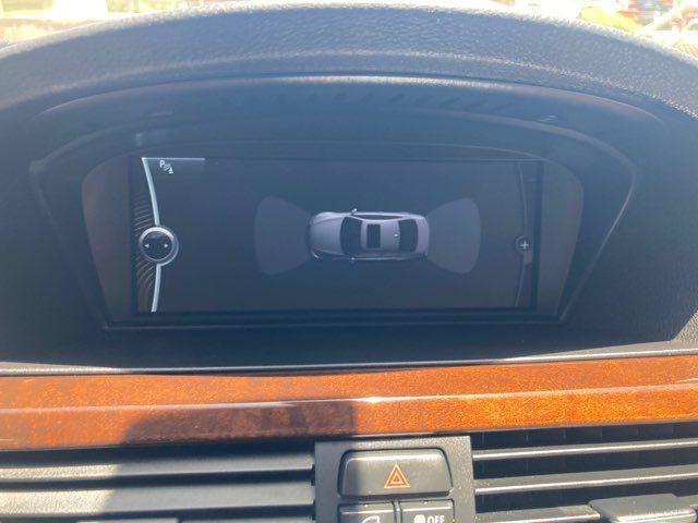 2012 BMW 328i in Boerne, Texas 78006
