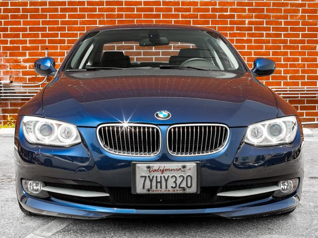 2012 BMW 328i Burbank, CA 2