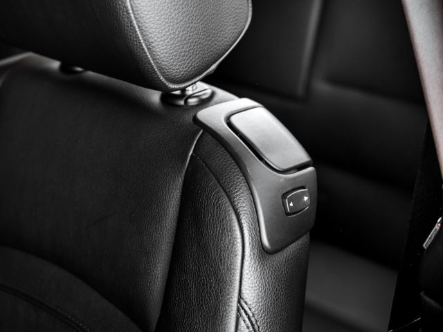 2012 BMW 328i Burbank, CA 10