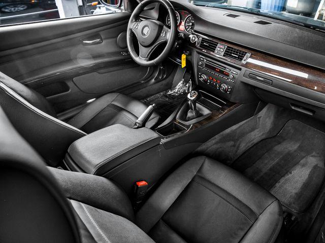 2012 BMW 328i Burbank, CA 12