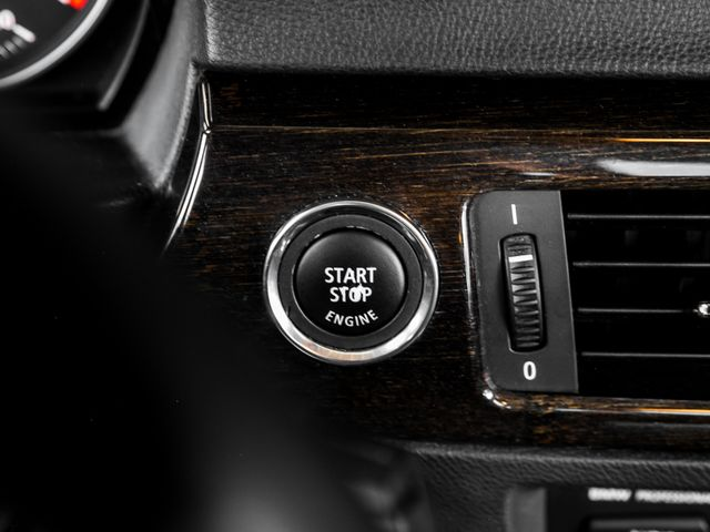 2012 BMW 328i Burbank, CA 15