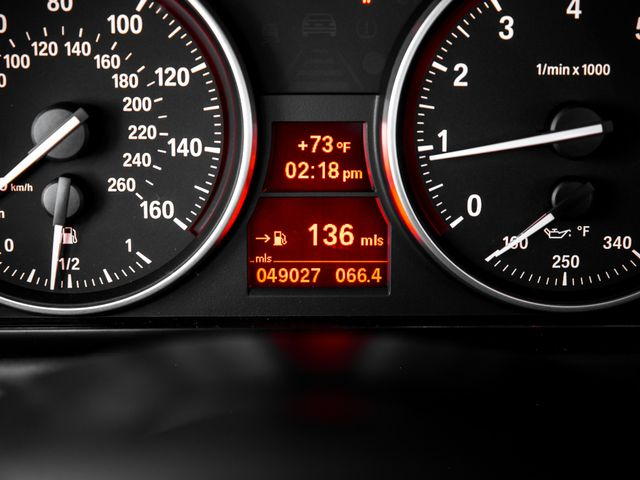 2012 BMW 328i Burbank, CA 16