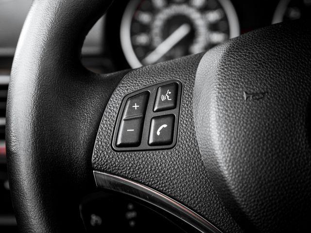 2012 BMW 328i Burbank, CA 19