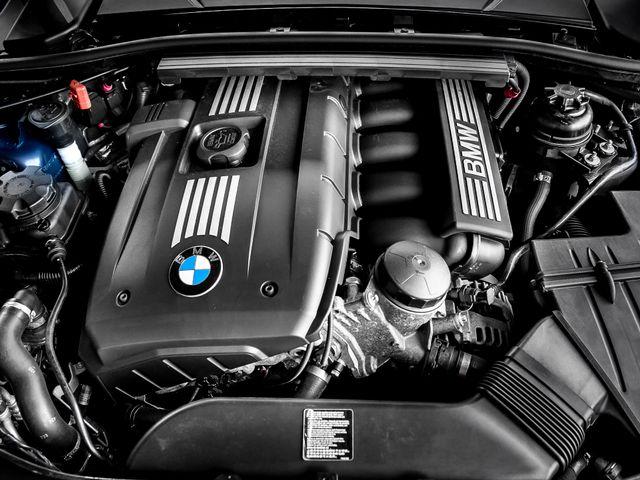 2012 BMW 328i Burbank, CA 24
