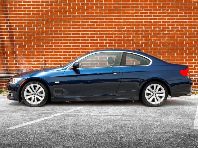 2012 BMW 328i Burbank, CA 5