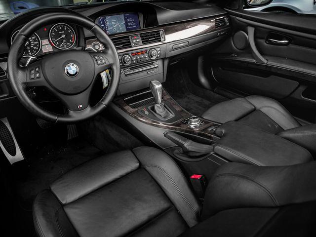 2012 BMW 328i M Sport Burbank, CA 10