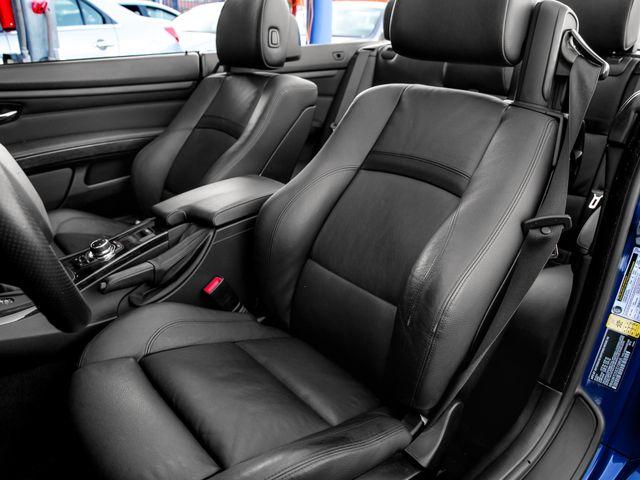 2012 BMW 328i M Sport Burbank, CA 11