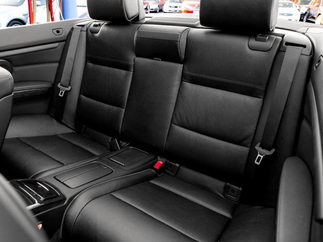 2012 BMW 328i M Sport Burbank, CA 12