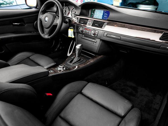 2012 BMW 328i M Sport Burbank, CA 13
