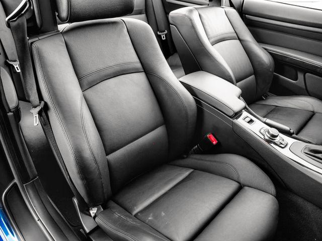 2012 BMW 328i M Sport Burbank, CA 14