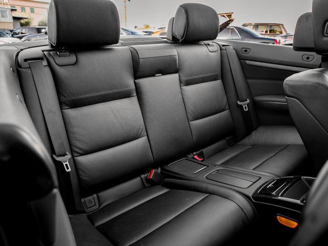 2012 BMW 328i M Sport Burbank, CA 15