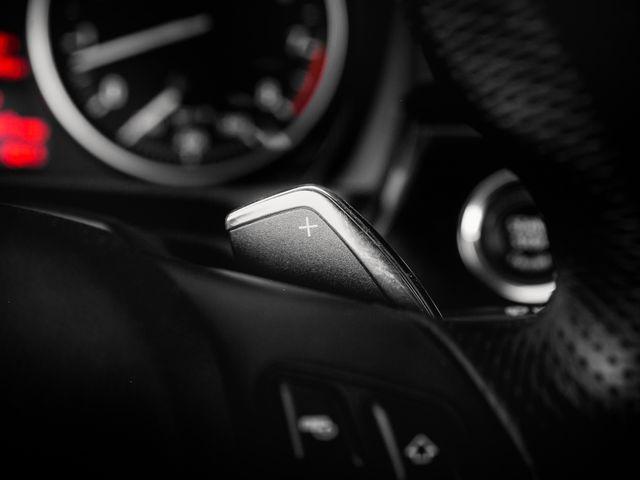 2012 BMW 328i M Sport Burbank, CA 17