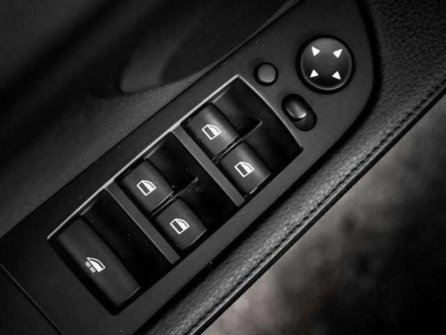 2012 BMW 328i M Sport Burbank, CA 19