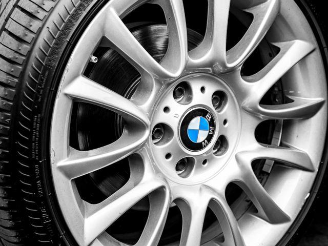 2012 BMW 328i M Sport Burbank, CA 22