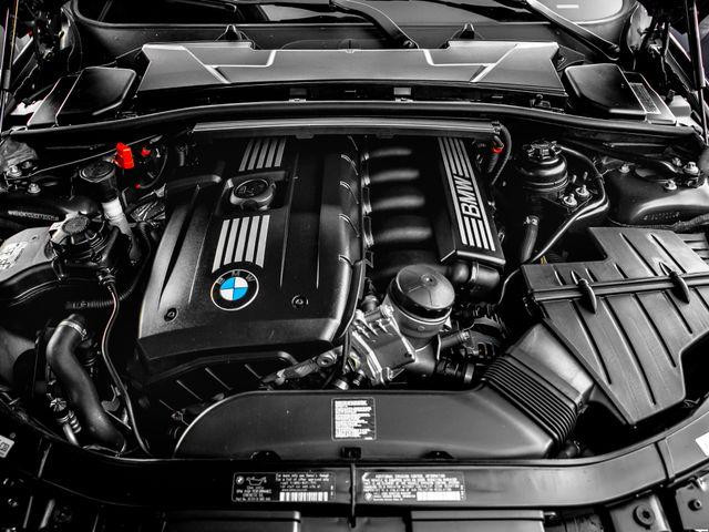 2012 BMW 328i M Sport Burbank, CA 23