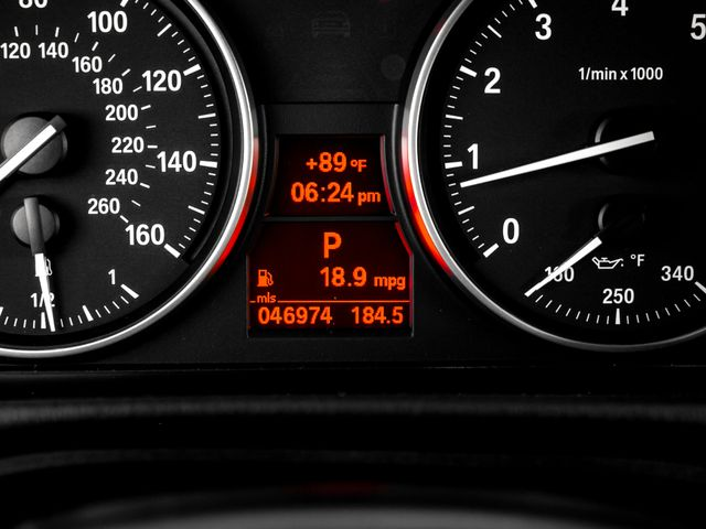 2012 BMW 328i M Sport Burbank, CA 24