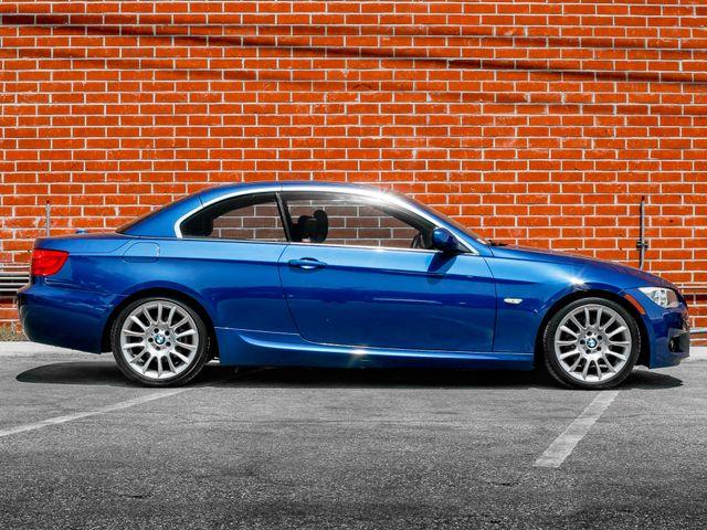 2012 BMW 328i M Sport Burbank, CA 5