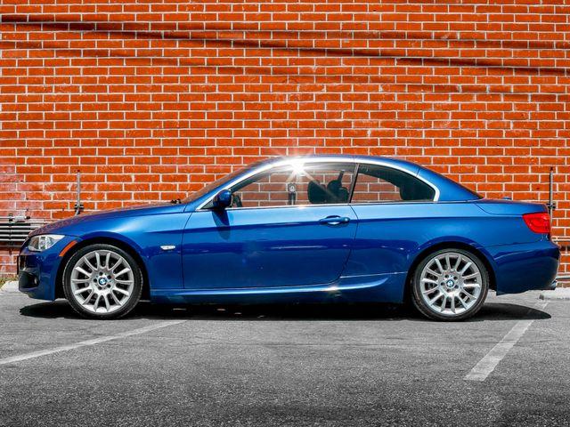 2012 BMW 328i M Sport Burbank, CA 6