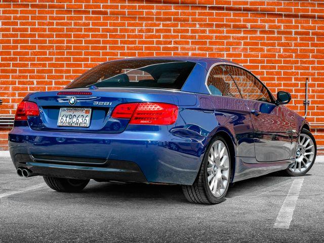 2012 BMW 328i M Sport Burbank, CA 7