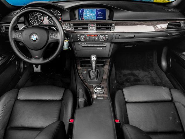 2012 BMW 328i M Sport Burbank, CA 9