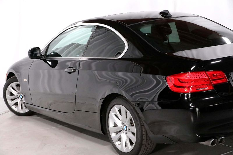 2012 BMW 328i - Coupe - Navigation   city California  MDK International  in Los Angeles, California