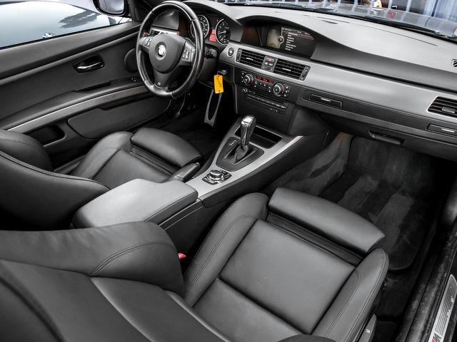 2012 BMW 328i M SPORT PACKAGE Burbank, CA 12