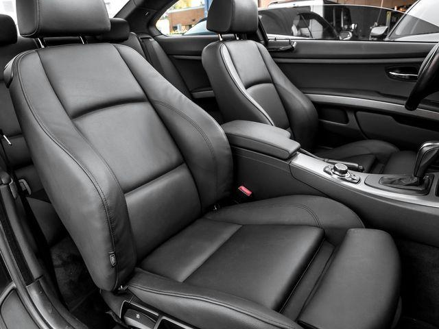 2012 BMW 328i M SPORT PACKAGE Burbank, CA 13