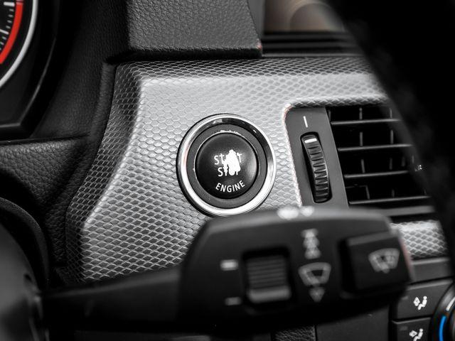 2012 BMW 328i M SPORT PACKAGE Burbank, CA 16