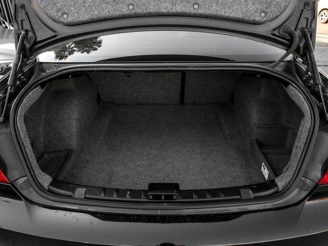 2012 BMW 328i M SPORT PACKAGE Burbank, CA 17