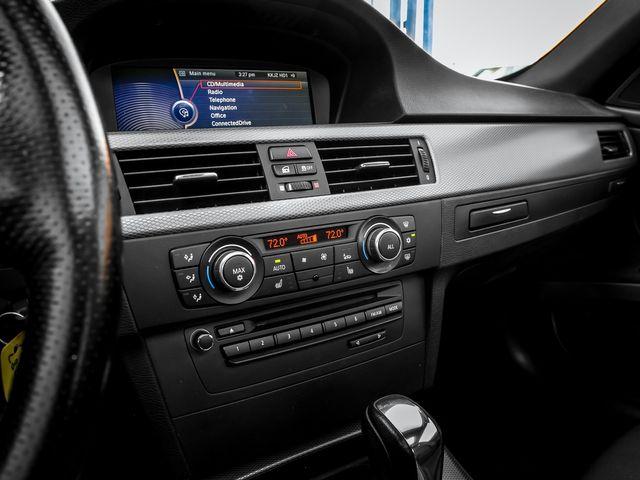 2012 BMW 328i M SPORT PACKAGE Burbank, CA 19