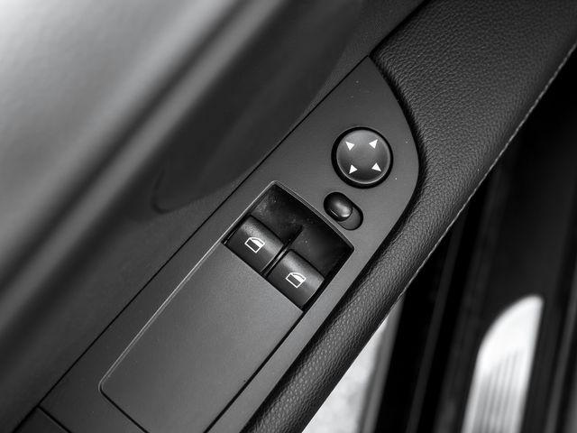 2012 BMW 328i M SPORT PACKAGE Burbank, CA 23