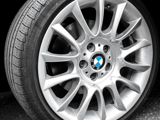 2012 BMW 328i M SPORT PACKAGE Burbank, CA 25