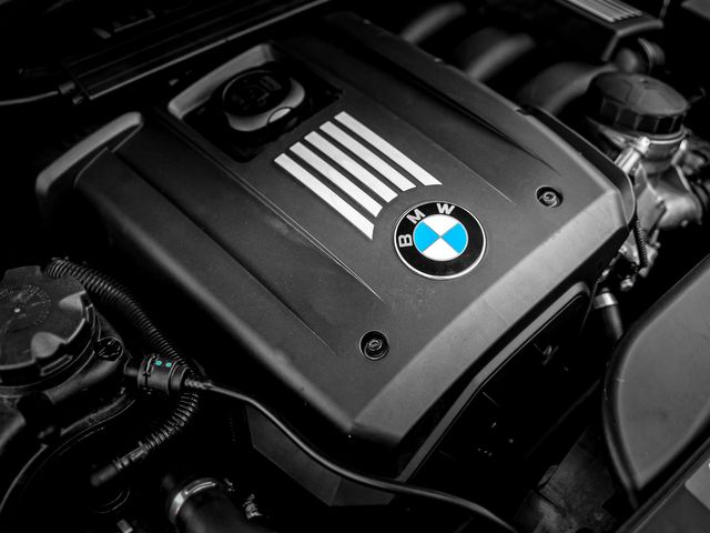 2012 BMW 328i M SPORT PACKAGE Burbank, CA 27