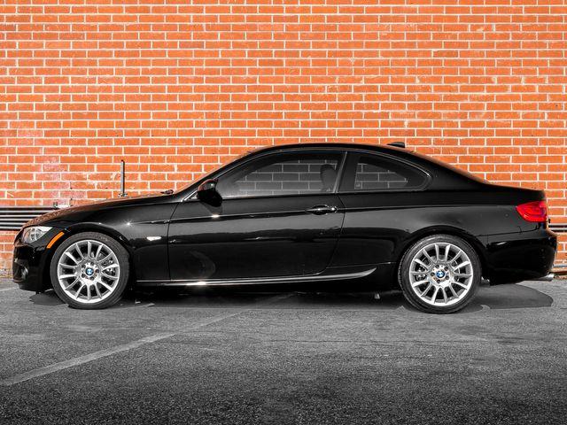 2012 BMW 328i M SPORT PACKAGE Burbank, CA 5