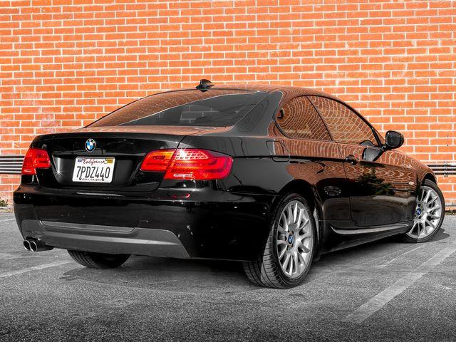 2012 BMW 328i M SPORT PACKAGE Burbank, CA 6