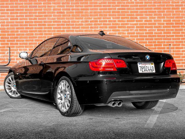 2012 BMW 328i M SPORT PACKAGE Burbank, CA 7