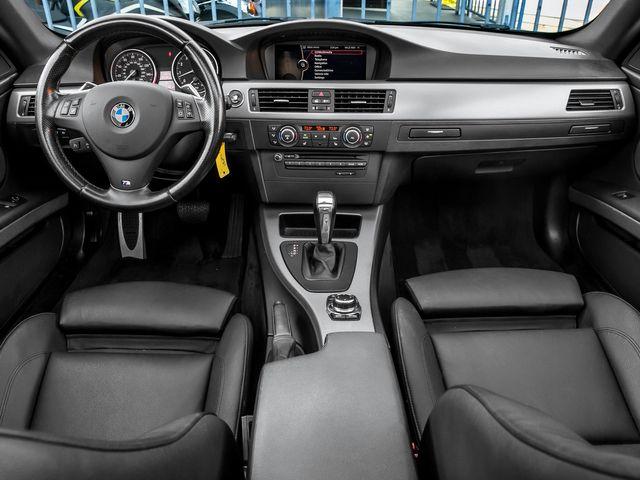 2012 BMW 328i M SPORT PACKAGE Burbank, CA 8