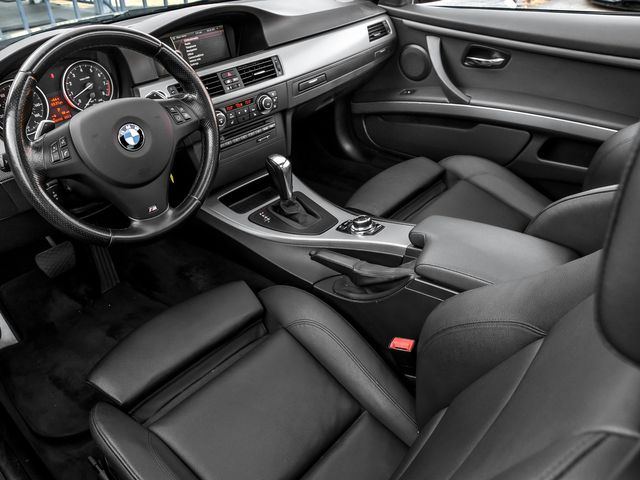 2012 BMW 328i M SPORT PACKAGE Burbank, CA 9