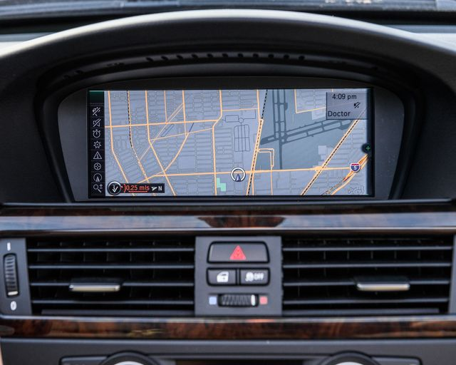 2012 BMW 328i Burbank, CA 17